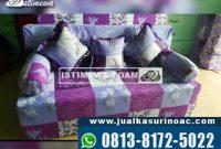 sofa bed no 3